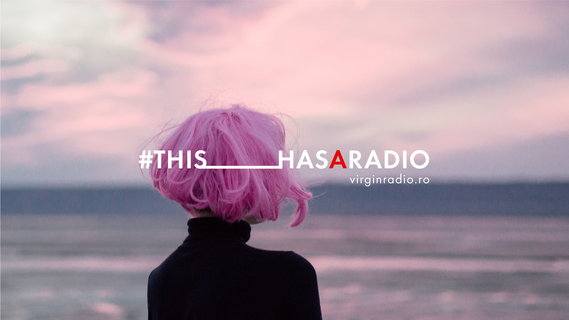Virgin Radio: #thishasaradio
