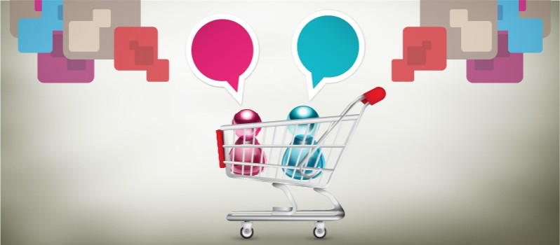 Coshopping-A-smart-way-to-do-a-collaborative-and-friendly-ecommerce-shopping-021-798x350