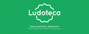 Ludoteca Equatorial – where content gets gamified